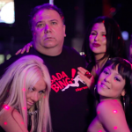 Super Bowl 2014: Stripclubs in New York und New Jersey erwarten Reibach